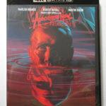 地獄の黙示録ファイナルカット4K-UHD/Blu-rayレビュー何の冗談だ?