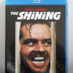 シャイニング ( 廉価版 ) Blu-rayレビューけっこう良い